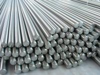 Круг стальной горячекатаный 110мм Ст3/ Ст20
