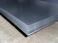 Лист 16х1500х6000 мм СТ 09Г2С ГОСТ 19281-89