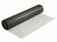 Сетка кладочная 50х50х4 мм