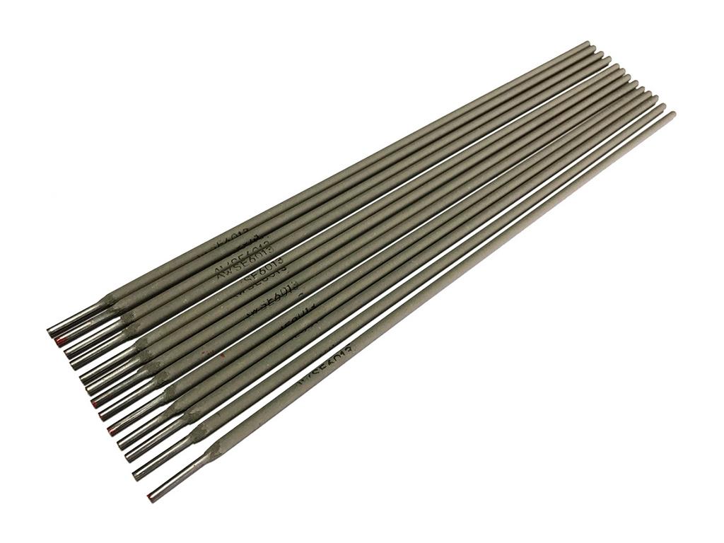 Электроды КНР 3,2 мм/4,0 мм/5,0 мм