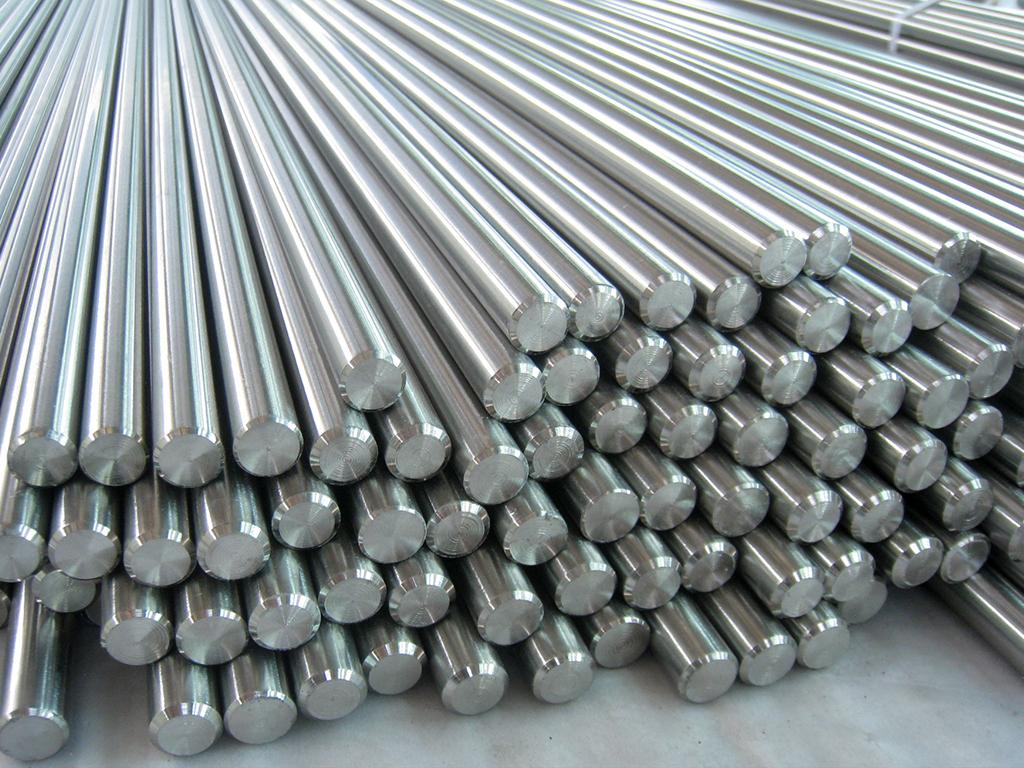 Круг стальной горячекатаный 120мм Ст3