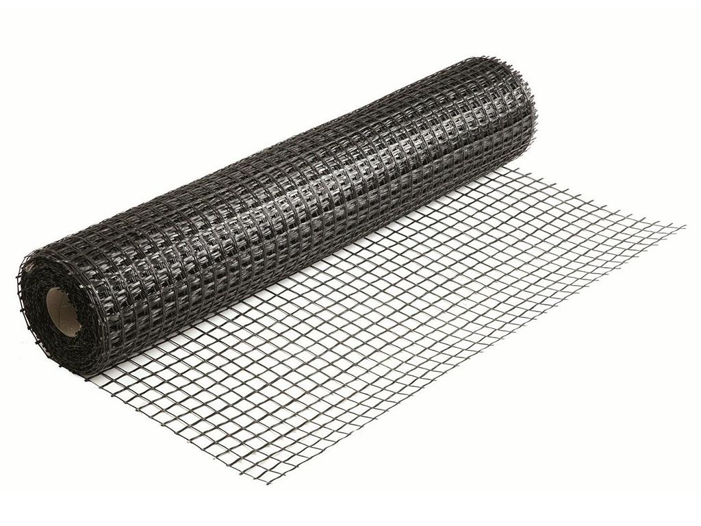 Сетка кладочная 100х100х4 мм