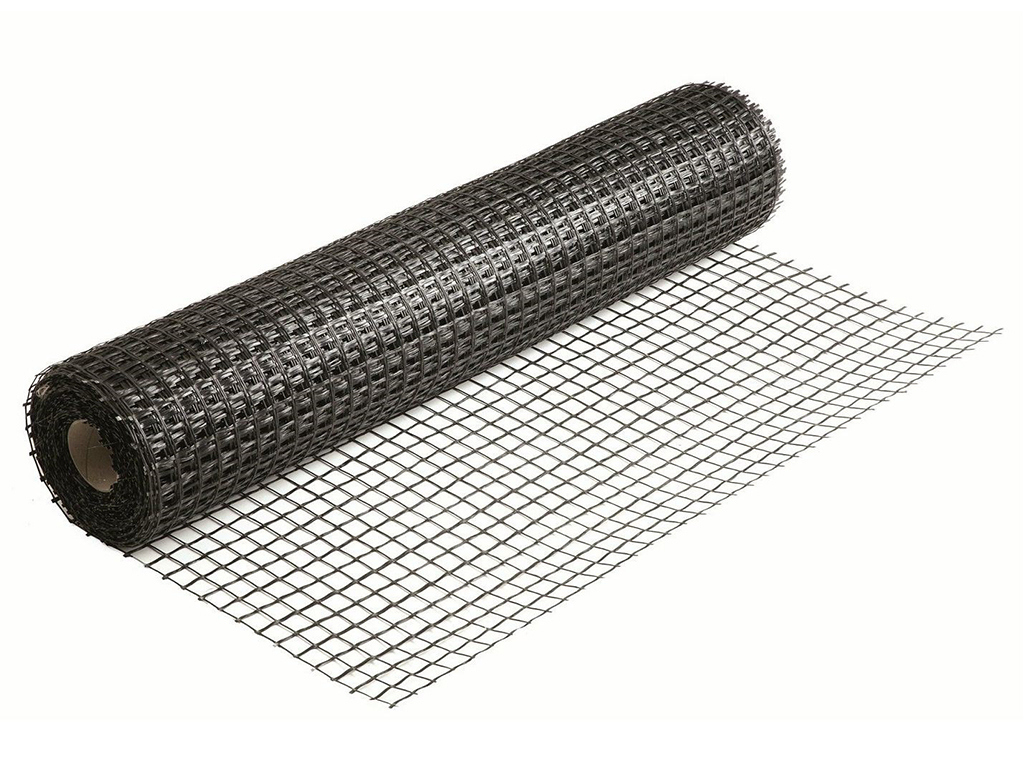 Сетка кладочная 100х100х5 мм