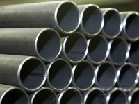 Труба 20х2,8 мм